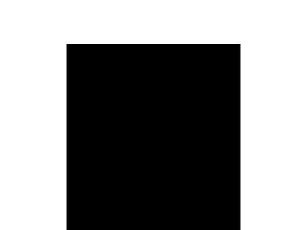 simone-marzocchetti